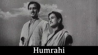Hamrahi 1945, Hindi film