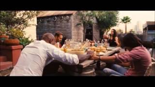 Paul Walker Tribute-hey brother