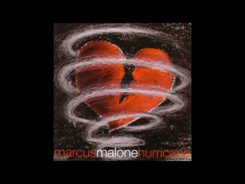 MARCUS MALONE (Detroit, Michigan, U.S.A) - Whiskey Talkin'