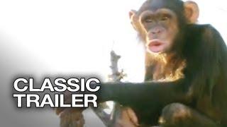 Elephant Tales Official Trailer #1 - Boris Ventura Movie (2006) HD