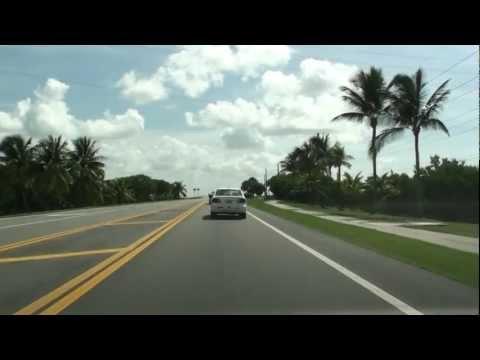 FLORIDA KEYS (1/3), FL