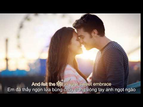 [Viet Sub] I Wanna Love You Forever -...