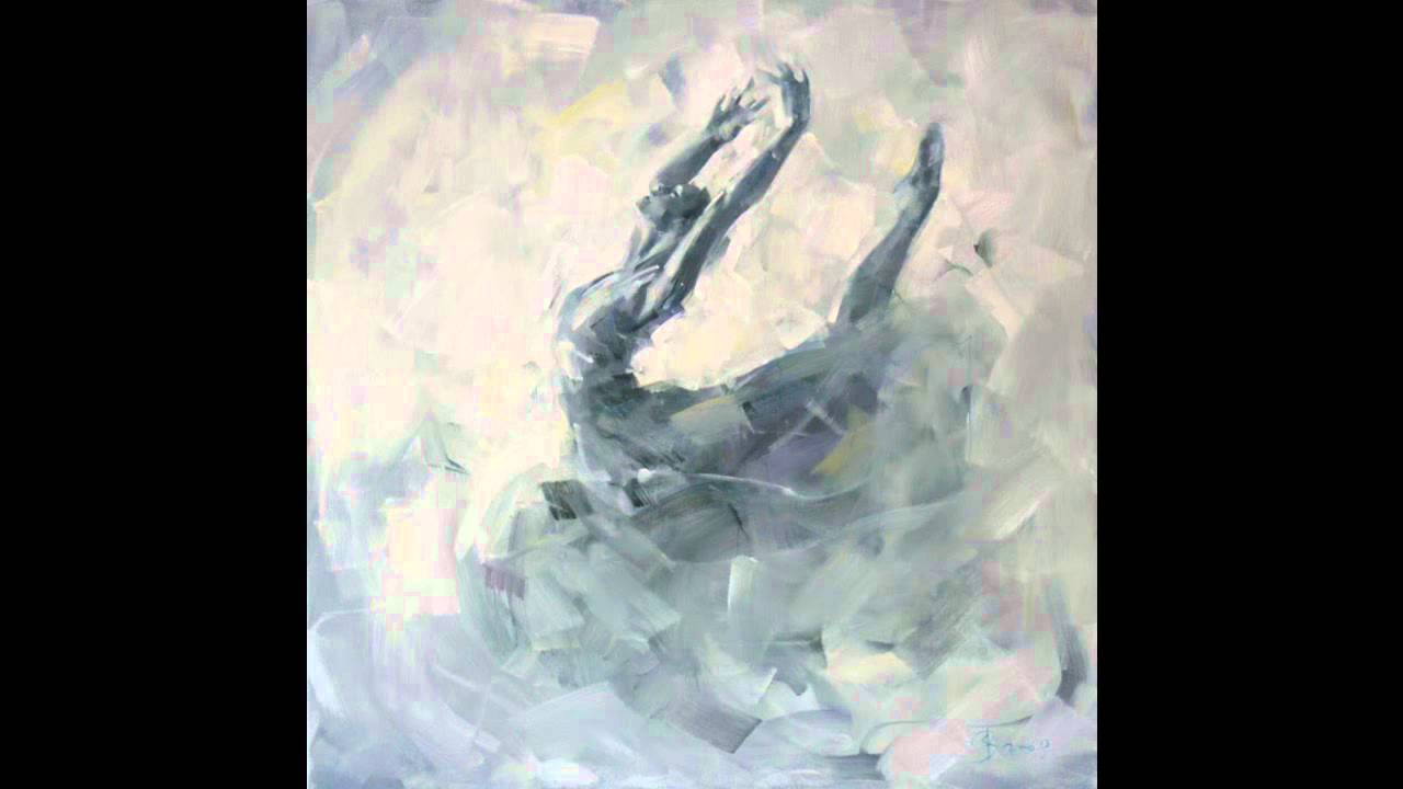 Pyotr Ilyich Tchaikovsky Tchaikovsky The Nutcracker Fairy Ballet In 2 Acts