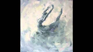 P. Tchaikovsky - Pas de Deux (