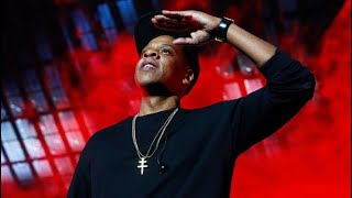 Jayz's 4:44 Tour IS HIS HIGHEST GROSSING TOUR EVER! Despite Low Ticket Prices!