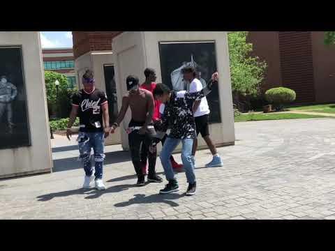 Kap G - Marvelous Day ft. Lil Uzi Vert & Gunna | Yvng Homie