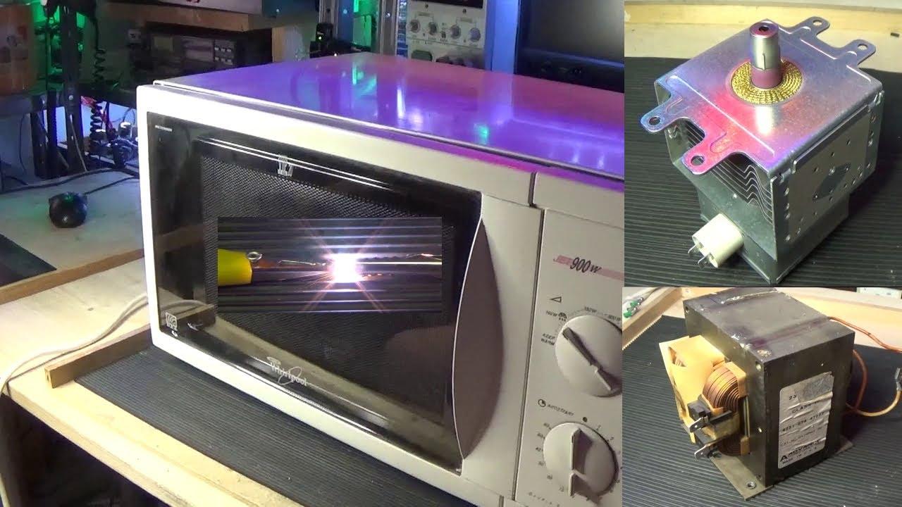 Pieraisa 285 forno microonde trasformatore mot per - Mobiletto per forno microonde ...