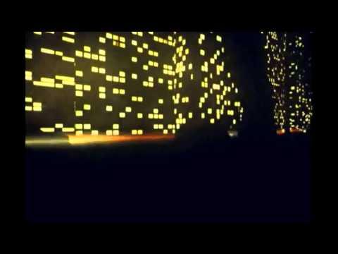 Street Lights Officiell full HD  Massaka