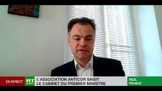 Augmentation de Logerot : donner un effet rétroactif est illégal en droit français