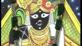Jai jai kunj bihari shri haridas by brijesh Goswami ji