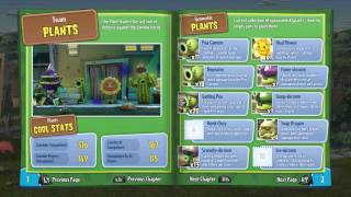 Plants VS. Zombies Garden Warfare: How To Level Up And Use Spawnable Plants thumbnail