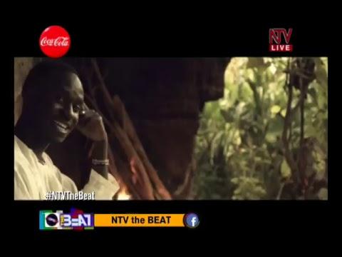 Oxfam: Ending Inequality in Uganda (Live Stream)