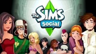 The Sims: Social