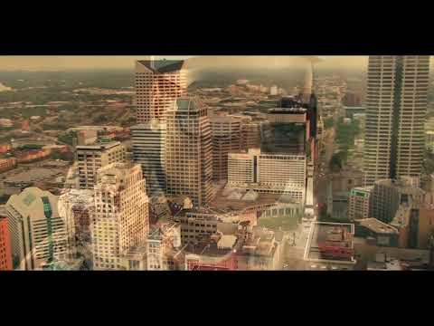 OCTOPIZZO - Swag ft. Amina [ItsNambaNaneTV]
