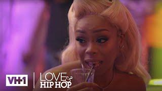 Is Shay Rekindling An Old Flame With Scrappy? 'Sneak Peek' | Love & Hip Hop: Miami