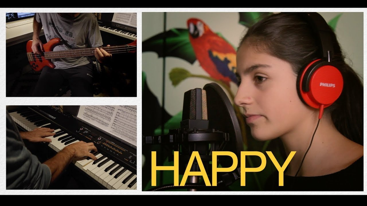 pharrell-williams-happy-cover-by-the-klaim-feat-sara-the-klaim