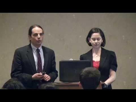 PLA: Philadelphia Legal Assistance