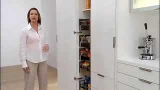 BLUM CLIP-TOP BLUMOTION Cabinet door hinge systems,
