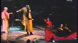Salomé, Dance of the Seven Veils