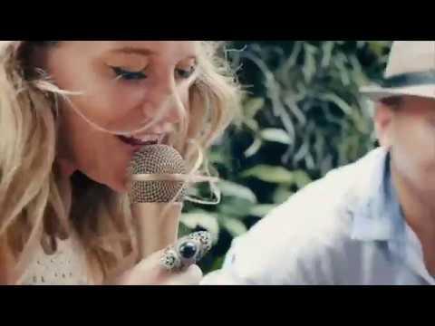 Lydia Rose Music ~  Video