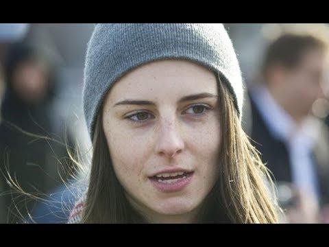 #Laurier: Lindsay Shepherd Did Nothing Wrong