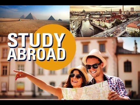 EEC Vadodara - Study Abroad, Classes for IELTS, GRE, TOEFL, PTE, GMAT, SAT, Spoken English