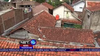 Video Mediasi Sudah Dilakukan Beberapa Kali Terkait Rumah yang Tidak Memiliki Akses Jalan - NET 10 download MP3, 3GP, MP4, WEBM, AVI, FLV Oktober 2018