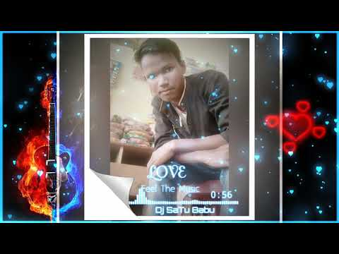 36 गढ़िया Ke Powar Cg Rap SoNg Dj SaTu Mix Chandora Flm & Flp Project