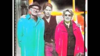 Jim Carroll Band - Nothing is true