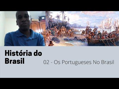aula-de-história-do-brasil---02---os-portugueses-no-brasil