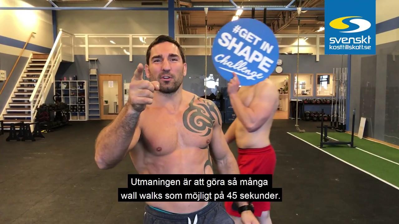 svensktkosttillskott