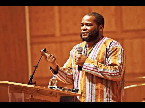 ☞-why-you-should-support-dr.-umar-johnson-☜