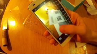 Телефон с Aliexpress / Huawei Honor 5 C за 144$