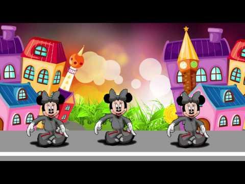 Смотреть мультфильм умный малыш