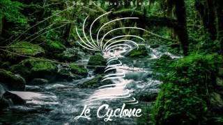 Luzmila Carpio - Tarpuricusum Sarata (Captain Planet Remix)