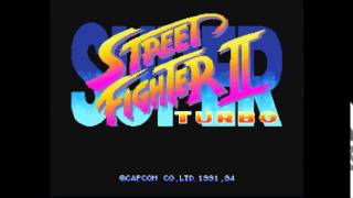 Download lagu Super Street Fighter II Turbo (3DO) - Cammy Ending