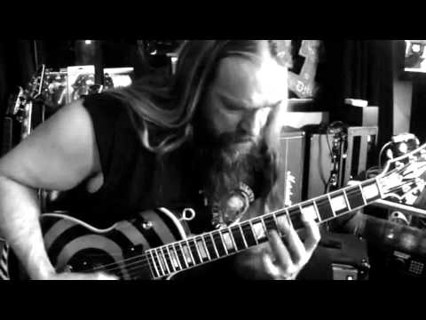 Lick Of The Week Episode #5