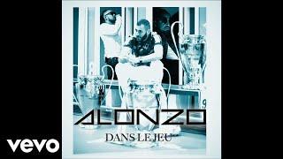 Alonzo - Dans le jeu (Audio) thumbnail