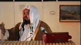 Alamat Muhabbat e RASOOL SAW 4 / 8 Sheikh Meraj Rabbani
