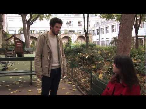AGENCE MATRIMONIALE RENCONTRE SERIEUSE SEINE ET MARNE 77 MARNE LA VALLEEde YouTube · Durée:  17 secondes