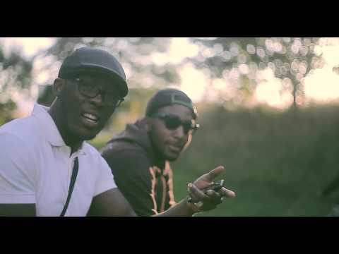 Konks & DG (COK) - Freestyle   Video by @PacmanTV @CashyStrivezCOK @BigJoshDG