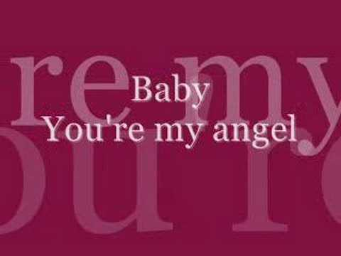 Aerosmith - Angel