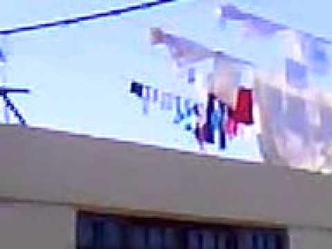 Calzones en el tendedero youtube - Tenderos de ropa ...