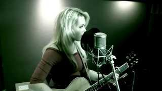 Jenny Bracey - Two Hearts Collide (Live at River Studios)