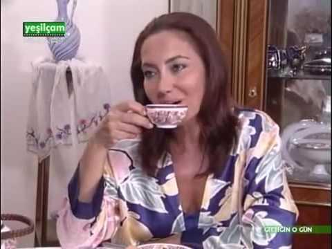 Gittiğin O Gün (TV Filmi FULL) Ertuğrul Polat, Oylum Öktem, Açelya Elmas, Murat İlker 1998