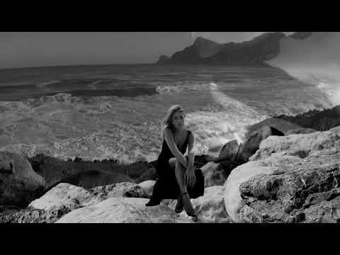 Diana Krall - Sway