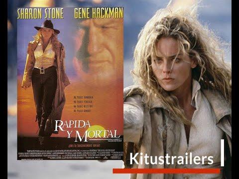 Rapida y Mortal Trailer