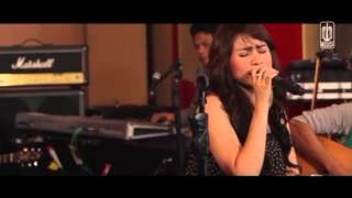 Geisha   SEHARUSNYA PERCAYA Acoustic