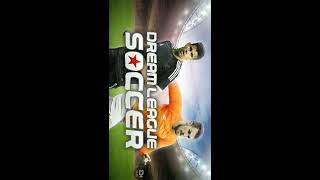 How to hack dream league soccer by lucky patcher (2017)*NO ROOT* (With Proof) Unlimited Coin|ANDROID