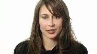 Karen Abbott on Legalized Prostitution